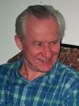 ID89 Wacław Kałuski