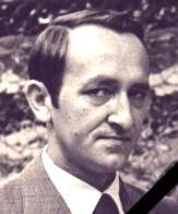 ID124 Marian Kałuski