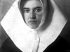 Waleria Maria Kałuska s. Berchmansa