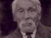 Kałuski Stanisław (1843-1932)