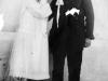 Ewelina i Gustaw Michalowscy- zdjęcie ślubne