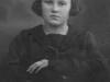 Stanisława  s. Agnieszka Kałuska 1914-1998