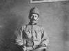 Tytus Kałuski w austriackim wojsku