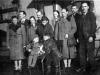 Wroclaw 26-12-1952