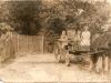 Kałuski Łukasz z rodziną