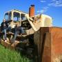 2009-06-13 Kamienica - maszyna