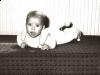 1980.03.19. Nowa Sól