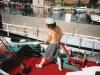 2001-07-xx Kilonia