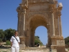 2010.09.20. Leptis Magna