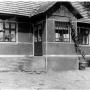 dom-czeslawa-w-korolowce