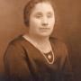 joanna-kaluska-portrait