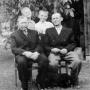 od-lewej-boguslaw-ireneusz-siedza-czeslaw-klemens-kaluscy-nekla-wczesne-lata-70