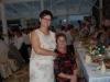 Jolanta Kaczmarczyk dd. Kałuska z mamą