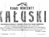 klepsydra-ksiadz-wincenty-kaluski
