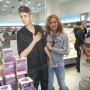 id99-13-dominika-kaluska-and-justin-bieber