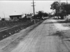 Korolówka widok od cerkwi na miasto - lata 70
