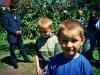 2000-07-01-19-4232-poznan