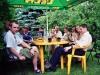 2001-07-07-07-1010-konin
