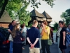 2002-07-06-03-3412-ostrow-lednicki