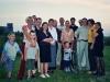 2002-07-06-08-3412-gniezno