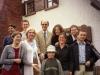 2003-07-05-005-poznan-skarzewo