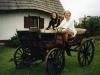 2003-07-05-006-poznan-skarzewo
