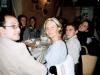 2003-07-05-014-poznan-skarzewo