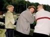 2004-07-03-006 Lubiatow