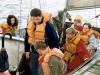 2004-07-03-010 Lubiatow