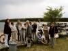 2004-07-03-012 Lubiatow