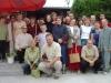 2004-07-03-013 Lubięcin
