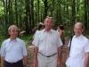 2006-07-01-013-sierakow
