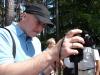 2006-07-01-014-sierakow