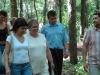 2006-07-01-015-sierakow
