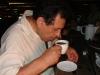 2006-07-01-019-sierakow