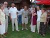 2006-07-01-030-sierakow