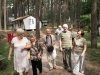2012-08-25-001-lubniewice