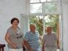 2012-08-25-006-lubniewice