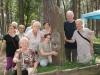 2012-08-25-007-lubniewice