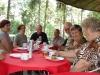 2012-08-25-008-lubniewice