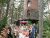 2012-08-25-009-lubniewice