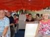 2012-08-25-010-lubniewice