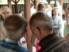 2013-06-29-012-puszczykowo