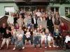 2013-06-29-028-puszczykowo