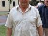 2017.06.24.img_0930 Wadowice - Kałuski Ignacy