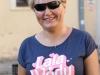 2017.06.24.img_1182 Wadowice - Kałuska Magdalena