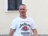 2017.06.24.img_1213 Wadowice - Jodko Robert
