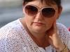 2017.06.24.img_1300 Wadowice - Chudzikowska-Łaś Bernadetta