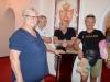 2019.06.29 118 dsc_4828 Krupski XX Zjazd